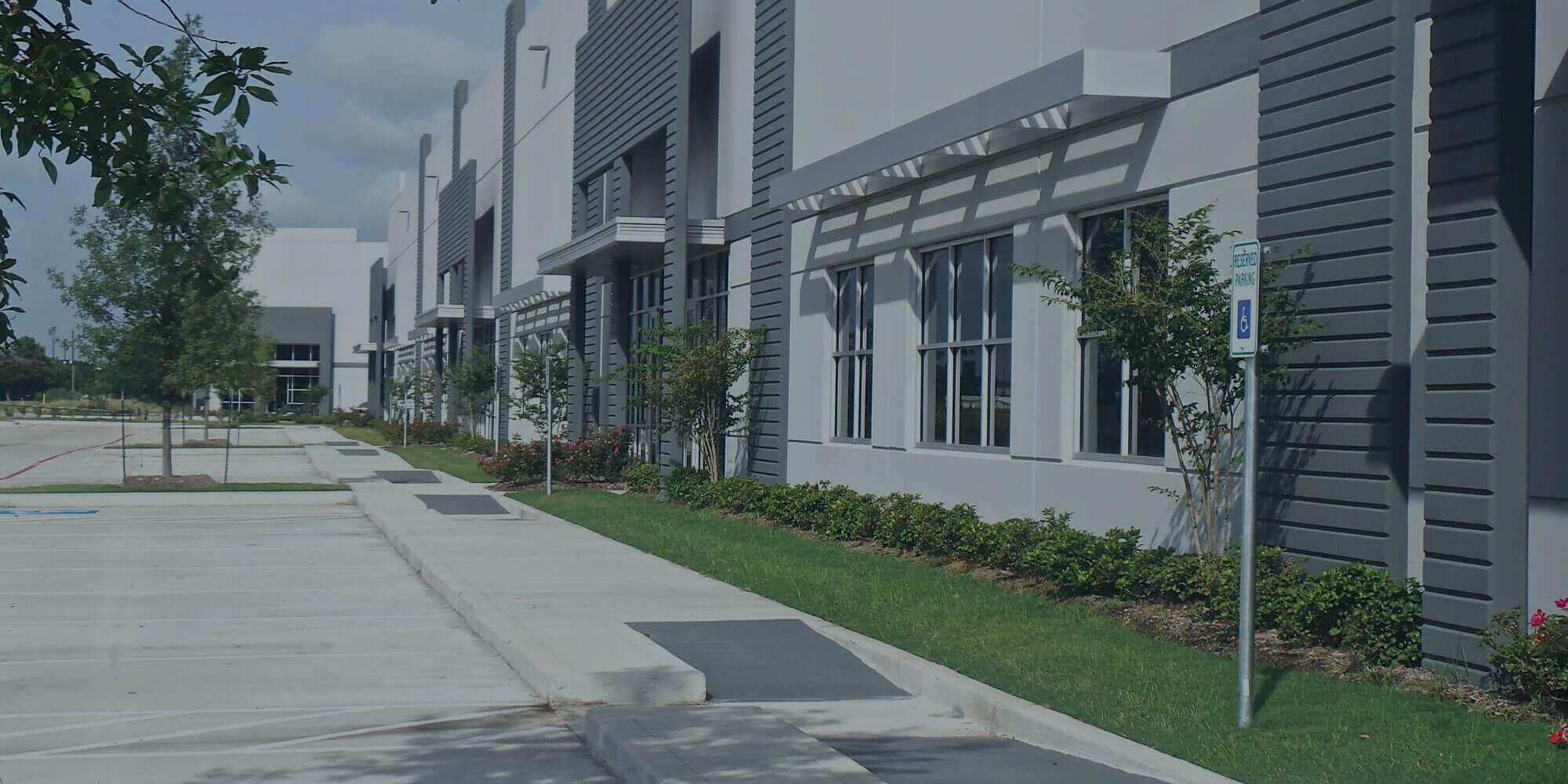 Levey Group Houston