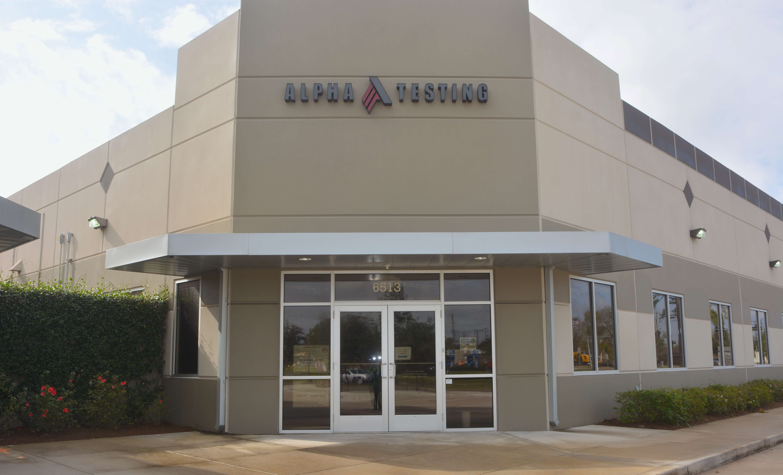 Alpha storefront Pic2