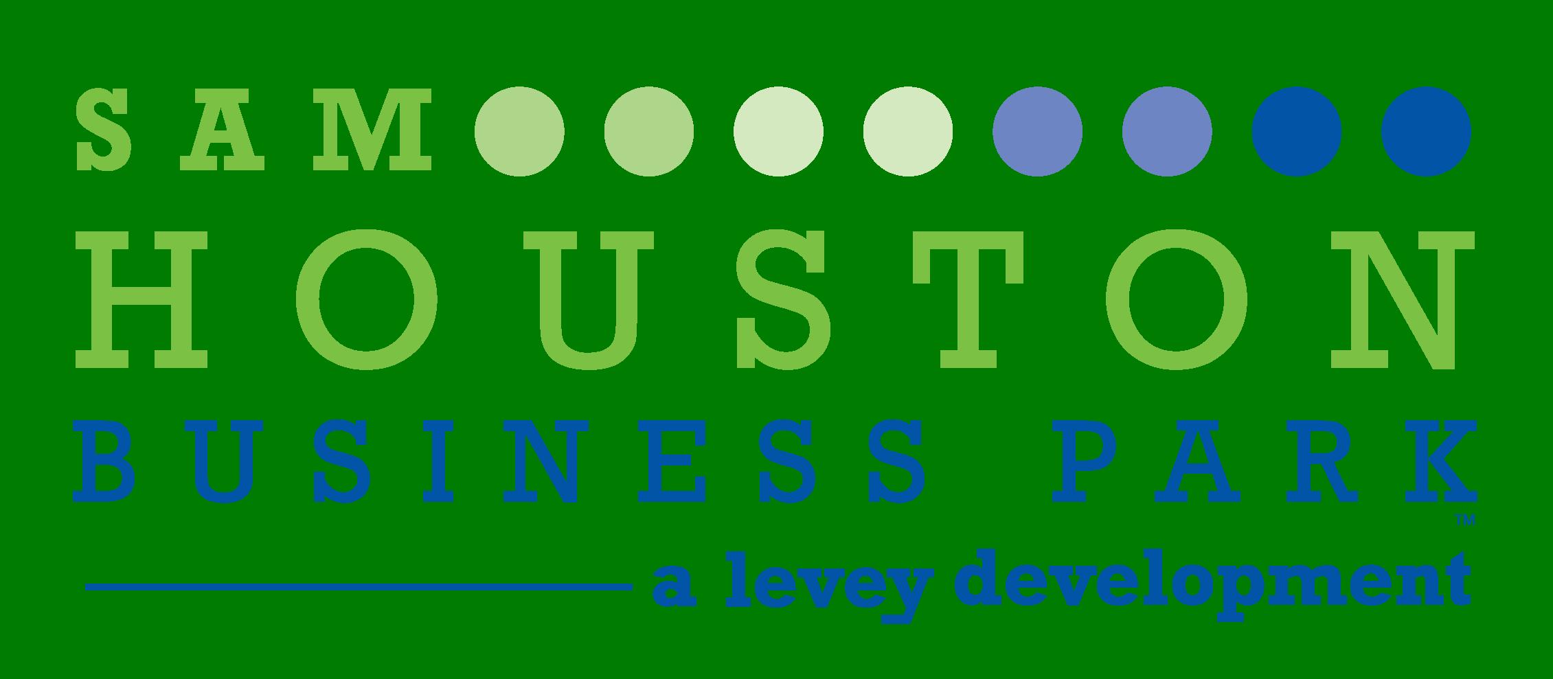Sam Houston Business Park